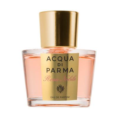 Acqua di Parma Rosa Nobile 100 ml