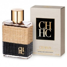 "Carolina Herrera ""CH Central Park Limited Edition"" 100 ml оптом"