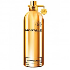 Highness Rose Montale woman 100 ml