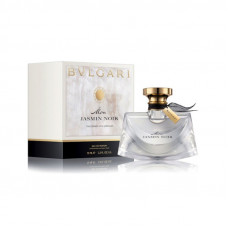 "Bvlgari ""Mon Jasmin Noir The Essence of a Jeweller"" 100 ml оптом"