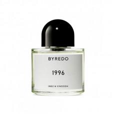 Byredo 1996 Inez & Vinoodh, 100 МЛ