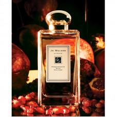 Jo Malone London Pomegranate Noir Cologne, 100 МЛ