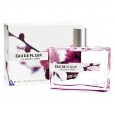 "Туалетная вода Kenzo ""Eau de Fleur De Prunier . Plum"", 100 ml"