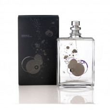 "Туалетная вода Escentric Molecules ""Molecule 01"", 100 ml"