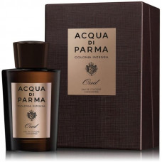 "Acqua di Parma ""Colonia Oud"" 100 ML"