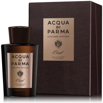 """Acqua di Parma """"Colonia Oud"""" 100 ML"""