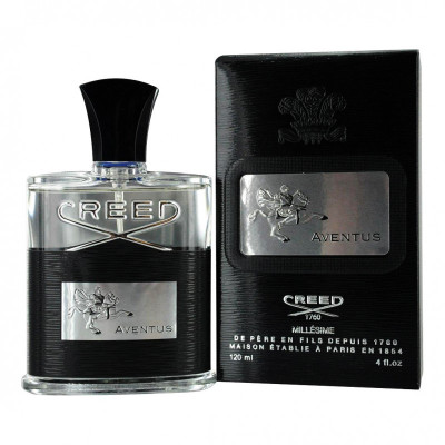 "Creed ""Aventus"" Men 120 ml оптом"
