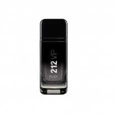 Carolina Herrera 212 VIP Men Black, 100 МЛ