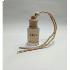 Ароматизатор Chloe 12ml