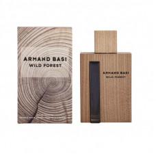 "Armand Basi ""Wild Forest"" 90 ml оптом"