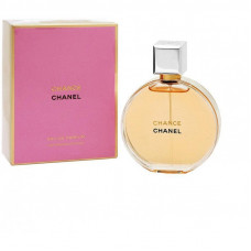 "Chanel ""Chance Eau De Parfume"" 100 ml оптом"