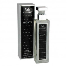 5TH AVENUE NIGHTS Perfume by Elizabeth Arden 100ml
