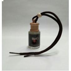 Ароматизатор Black XS ж 12 ml