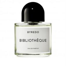 Byredo Bibliothèque, 100 ml (тестер)