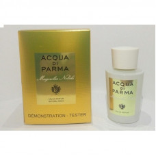 Acqua di Parma Magnolia Nobile 100 ml