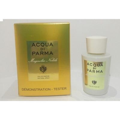 Acqua di Parma Magnolia Nobile 100 ml