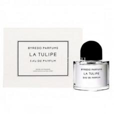 "Byredo ""La Tulipe"" (унисекс) 100ML - подарочная упаковка"