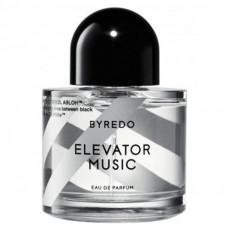 Byredo Elevator Music, 100 МЛ