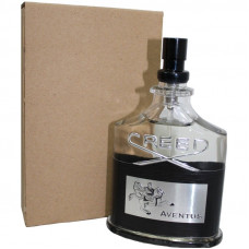 Тестер Creed Aventus, 75 ml