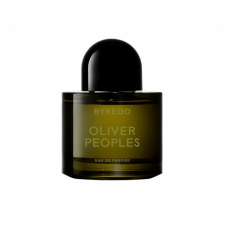 ТЕСТЕР BYREDO OLIVER PEOPLES, 100 МЛ