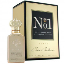 Clive Christian No. 1 for Women 50ml
