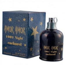"Cacharel ""Amor Amor 1001 Night"" 100 ml оптом"
