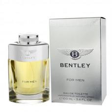 Bentley For Men EDT 100 ml
