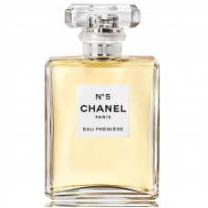 "Chanel ""№5 Eua Premiere"" 100 ml оптом"
