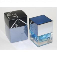 """Туалетная вода Shiseido """"Zen for Men"""", 50ml"""