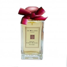 Jo Malone London Sakura cherry Blossom cologne 100 ml