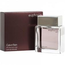 "Calvin Klein ""Euphoria Men"" 100 ml оптом"