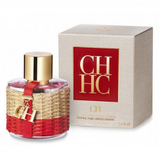 "Carolina Herrera ""CH Central Park Limited Edition"" 100 ml оптом Ж"