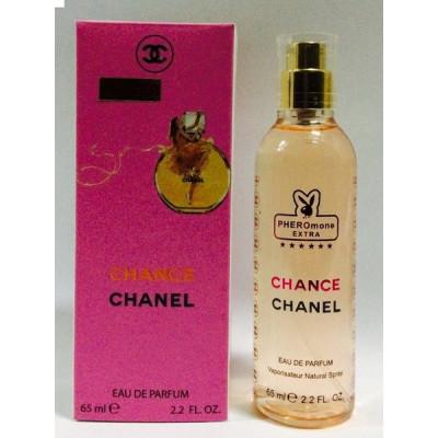 """""""Chanel"""" Chanel eau de parfum for woman (65 мл)"""
