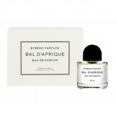 """Byredo """"Bal D'Afrique"""" (унисекс) 100ML - подарочная упаковка"""