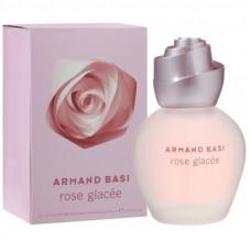 "Armand Basi ""Rose Glacee"" 100 ml оптом"