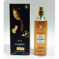 """Chanel"" № 5 for woman (65 мл)"
