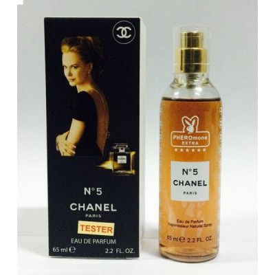 """""""Chanel"""" № 5 for woman (65 мл)"""