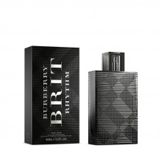 "Burberry""Brit ""Rhythm'For Him"" 100 ml оптом"