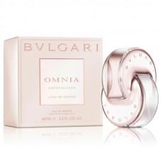 Bulgari Omnia Crystalline eau de parfum 65мл