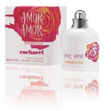 "Cacharel ""Amor Amor Sunrise"" 100 ml оптом"