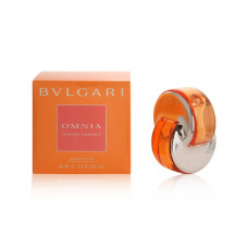 "Bvlgari ""Omnia Indian Garnet"" 65 ml оптом"