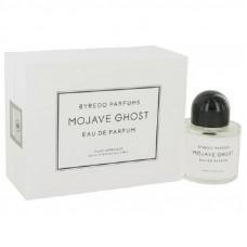 "Byredo ""Mojave Ghost"" (унисекс) 100ML - подарочная упаковка"