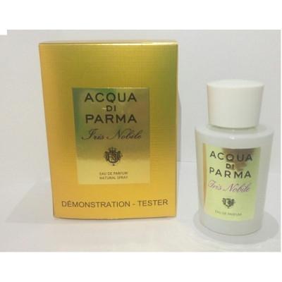 """Acqua di Parma """"Iris Nobile"""" 100 ml"""