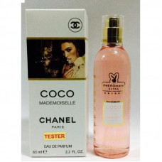 """Chanel"" Coco Mademoiselle for woman (65 мл)"