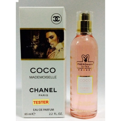 """""""Chanel"""" Coco Mademoiselle for woman (65 мл)"""