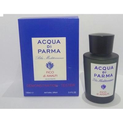 """Acqua di Parma """"Blu Mediterraneo Fico di Amalfi"""" 100 ml"""