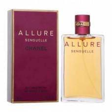 "Chanel ""Allure Sensuelle"" 100 ml оптом"