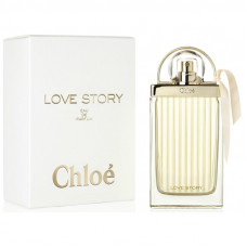 "Chloe ""Love Story Parfum"" 75 ml оптом"