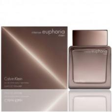 """Calvin Klein """"Euphoria Men Intense"""" 100 ml оптом"""