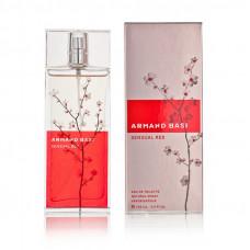 "Armand Basi ""Sensual Red"" 100 ml оптом"